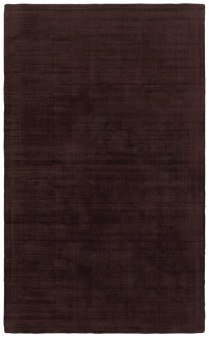 Oriental Weavers Mira 35106 Purple Area Rug