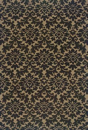 Oriental Weavers Modena 89103  Area Rug