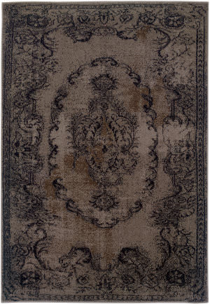 Oriental Weavers Revival 119l2  Area Rug