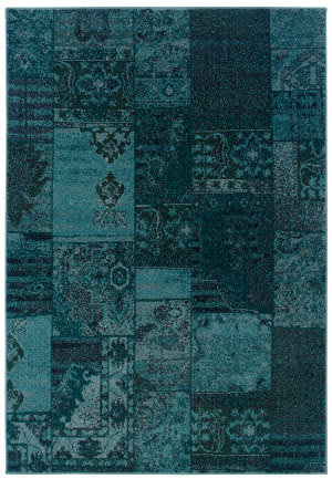 Oriental Weavers Revival 501g2  Area Rug