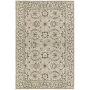 Oriental Weavers Richmond 114j Ivory Area Rug