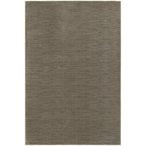 Oriental Weavers Richmond 526h Grey Area Rug