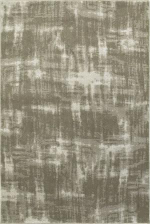 Oriental Weavers Rowan 565h Grey - Ivory Area Rug