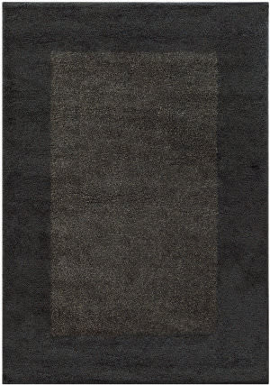 Oriental Weavers Covington 1334l Midnight Area Rug