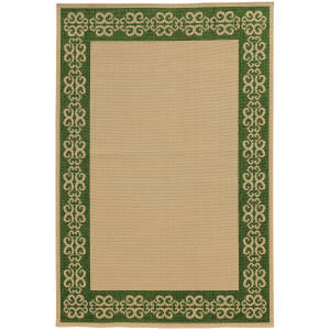 Tommy Bahama Seaside 7127f Beige Area Rug