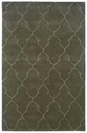 Oriental Weavers Silhouette 48102  Area Rug