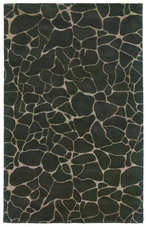 Oriental Weavers Silhouette 48108  Area Rug