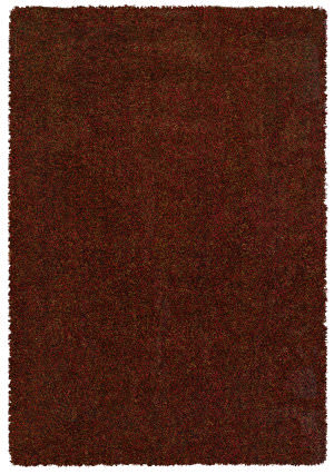 Oriental Weavers Spectrum 2620c Brown Area Rug