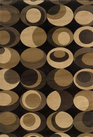 Oriental Weavers Tones 222P5  Area Rug