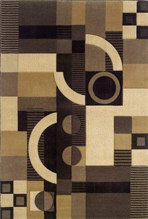 Oriental Weavers Tones 5444J  Area Rug