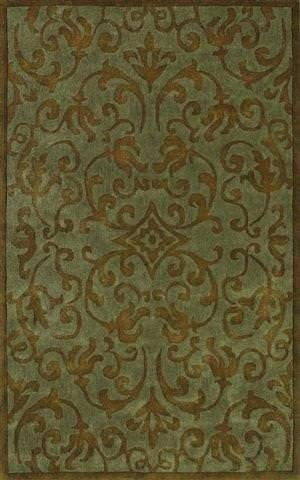 Oriental Weavers Visionary 84113  Area Rug