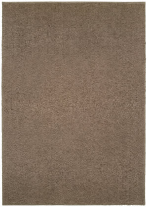 Oriental Weavers Verona 520n6 Brown Area Rug