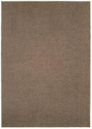 Oriental Weavers Verona 520n6 Brown Area Rug