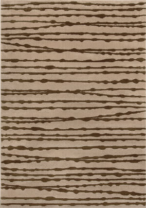 Rugstudio Sample Sale 64883R  Area Rug