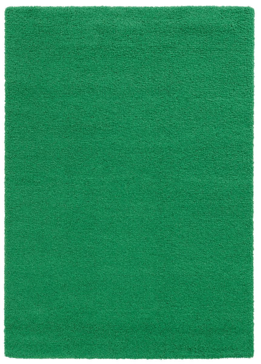 Pantone Universe Focus 4849e Emerald Clearance Rug Studio