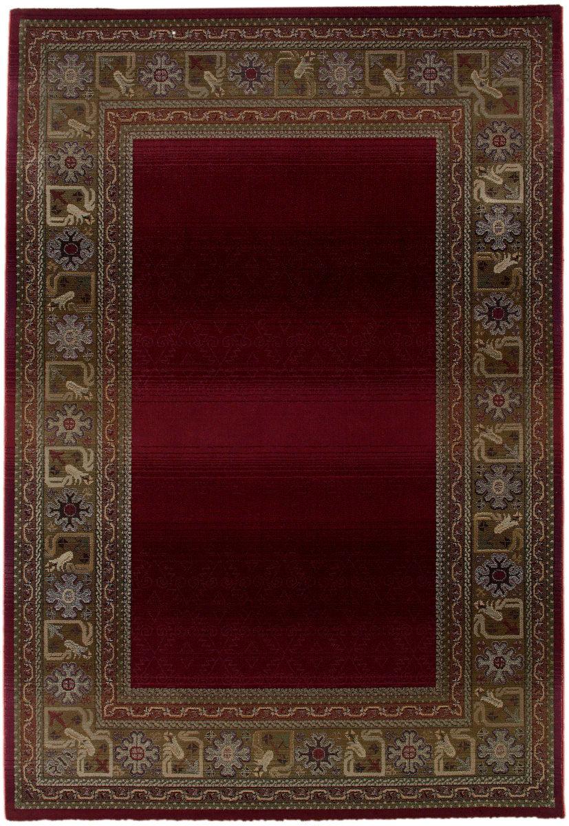 Oriental Weavers Generations 3436r Clearance Rug Studio