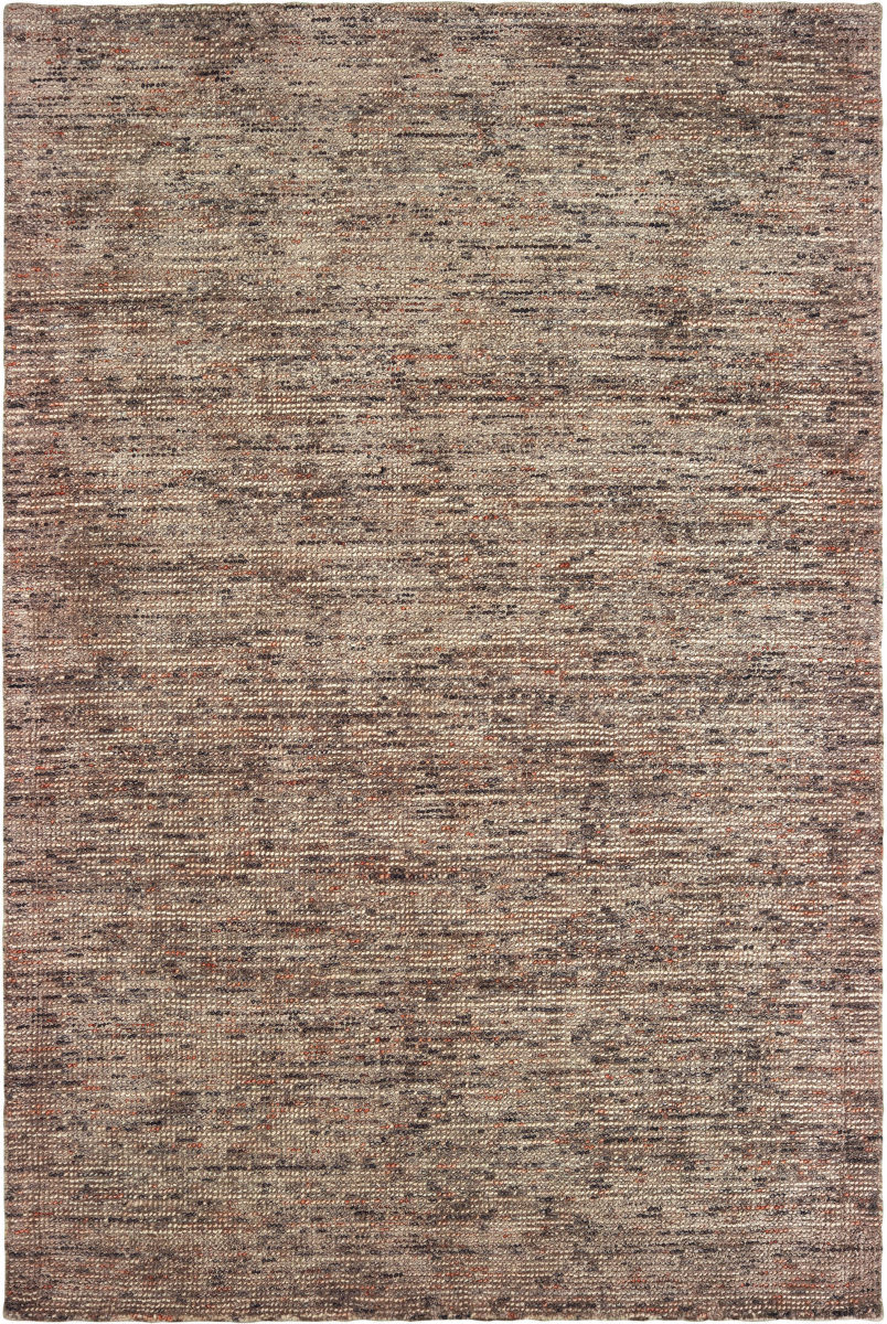 Tommy Bahama Lucent 45907 Taupe - Pink