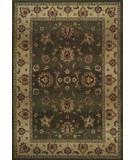 Oriental Weavers Genesis 034F1 F1 Area Rug