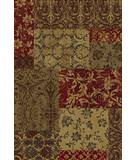 Oriental Weavers Allure 058B1  Area Rug