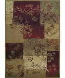 Oriental Weavers Genesis 080X1 X1 Area Rug