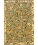 Oriental Weavers Huntley 19103  Area Rug