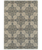 Oriental Weavers Highlands 6677a Beige Area Rug