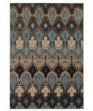 Oriental Weavers Adrienne 4633a Multi Area Rug