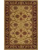 Oriental Weavers Allure 008f1  Area Rug