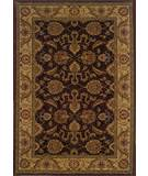 Oriental Weavers Allure 012b1  Area Rug