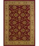 Oriental Weavers Allure 012d1  Area Rug