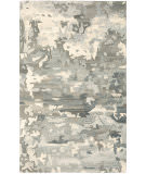 Oriental Weavers Anastasia 68006 Grey - Charcoal Area Rug