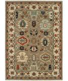 Oriental Weavers Anatolia 530u3 Tan - Ivory Area Rug