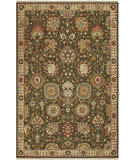 Tommy Bahama Angora 12304 Brown - Ivory Area Rug