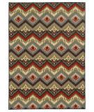 Oriental Weavers Arabella 15754 Multi Area Rug
