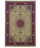 Oriental Weavers Ariana 095J3  Area Rug