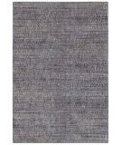 Oriental Weavers Atlas 8033f Purple - Grey Area Rug
