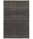 Oriental Weavers Atlas 8048q Black - Grey Area Rug