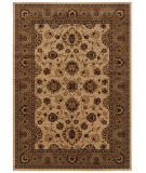 Oriental Weavers Cambridge 530w2  Area Rug