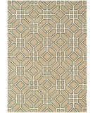 Oriental Weavers Carson 9669d Sand - Ivory Area Rug