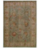Oriental Weavers Casablanca 4446c  Area Rug