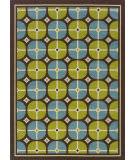 Oriental Weavers Caspian 1447X  Area Rug