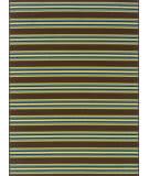 Oriental Weavers Caspian 3330N  Area Rug
