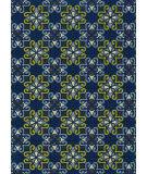 Oriental Weavers Caspian 3331L  Area Rug