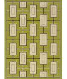 Oriental Weavers Caspian 4928G  Area Rug