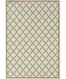 Oriental Weavers Caspian 6997Y  Area Rug