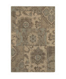 Oriental Weavers Chloe 4712k Tan Area Rug
