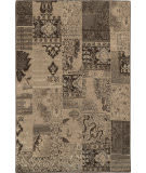 Oriental Weavers Chloe 501n Brown Area Rug