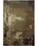 Oriental Weavers Covington 2061w Tan / Grey Area Rug