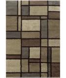 Oriental Weavers Covington 5502i Beige / Midnight Area Rug