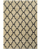 Oriental Weavers Covington 091w6 Ivory / Midnight Area Rug
